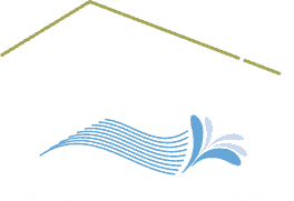 Refined_Pools_Logo