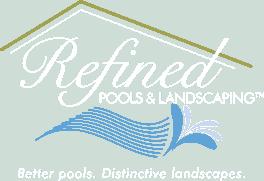 Refined_Pools_Logo