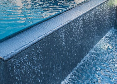 Water-Features-Img
