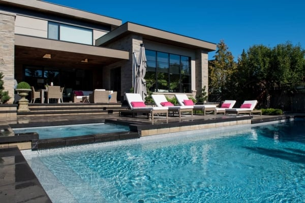 fiberglass-pool-experts