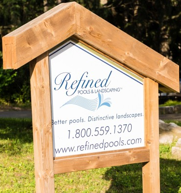 refined-pools-sign